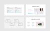 Annual Report 2019 PowerPoint Template Big Screenshot