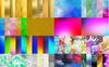Big Texture Pack - 1121 Backgrounds and Textures Illustration Big Screenshot