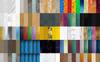 421 Backgrounds and Textures Bundle Illustration Big Screenshot