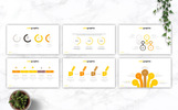 EXIFT - Creative PowerPoint Template