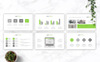 ORION - Creative PowerPoint Template Big Screenshot