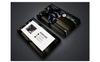 """Unternehmensidentität Vorlage namens """"Painta Corporate Business Card"""" Großer Screenshot"""