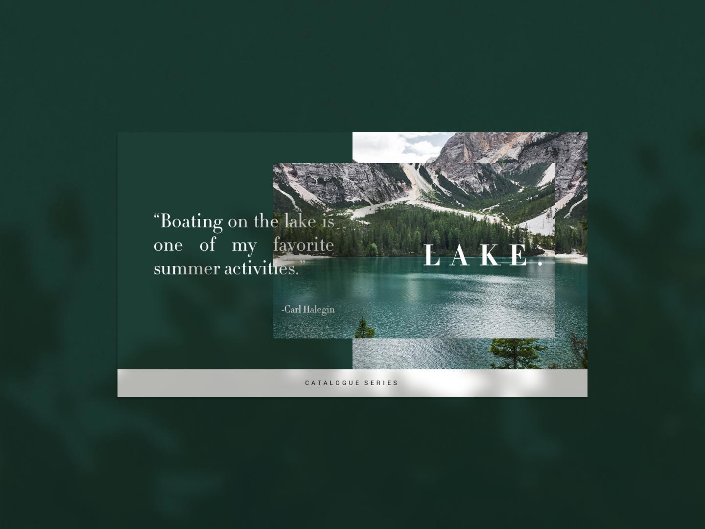 https://s3u.tmimgcdn.com/2025108-1577074963062_Lake%20Content%204%28UIPlus%29.png