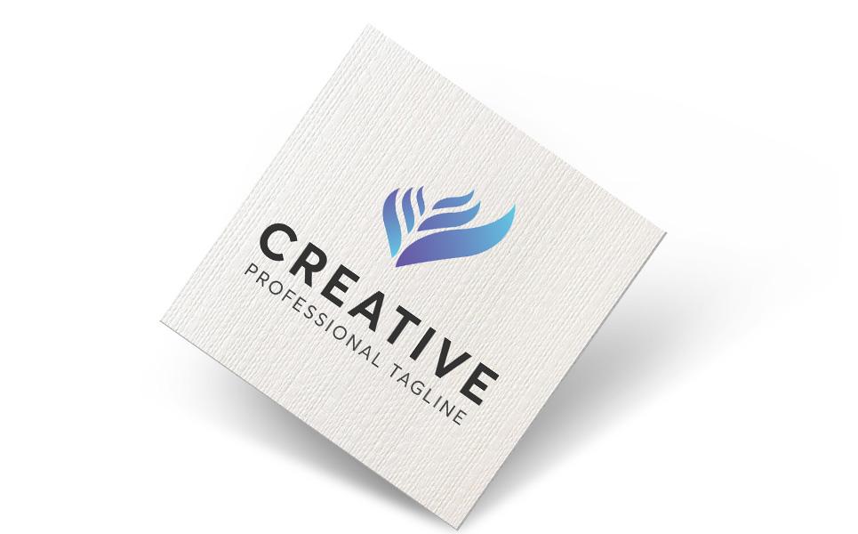 https://s3u.tmimgcdn.com/2028338-1582907079115_001_Logo-mockup.jpg