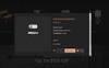 Reszponzív Shopia - Furniture Store OpenCart sablon Nagy méretű képernyőkép
