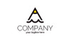 "Logo Vorlage namens ""A + M + Pencil"" Großer Screenshot"