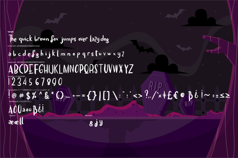 https://s3u.tmimgcdn.com/2071545-1571037774349_Glyph.jpg