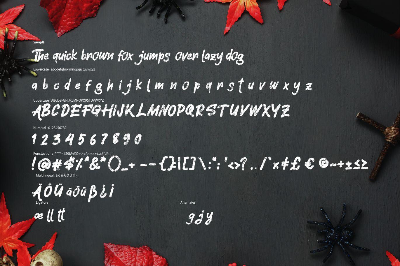 https://s3u.tmimgcdn.com/2071545-1571037877435_Glyph.jpg