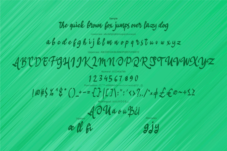 https://s3u.tmimgcdn.com/2071545-1577441223013_Glyph.jpg