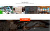"Modello PSD #82262 ""Feba 