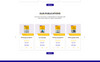 """Tutor 