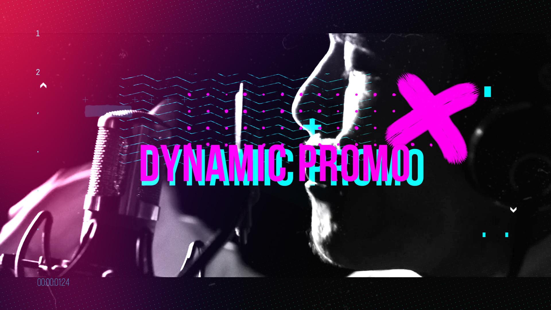 https://s3u.tmimgcdn.com/2074289-1560842773664_Dynamic%20Promo.jpg