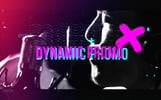 Dynamic Reel After Effects İntro