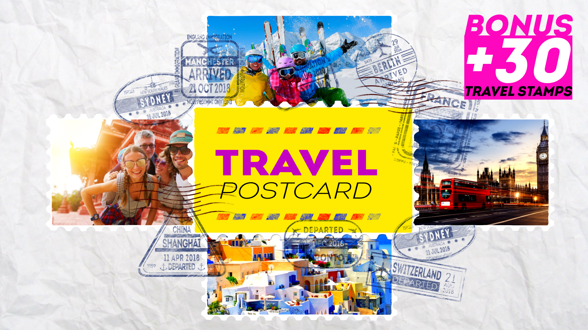 https://s3u.tmimgcdn.com/2074289-1560843093299_Travel%20Postcard.jpg