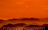 "Font ""Horizon"""