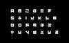Cejo Font Big Screenshot