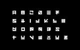 Cejo Font