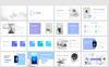 Buck - Google Slides Big Screenshot