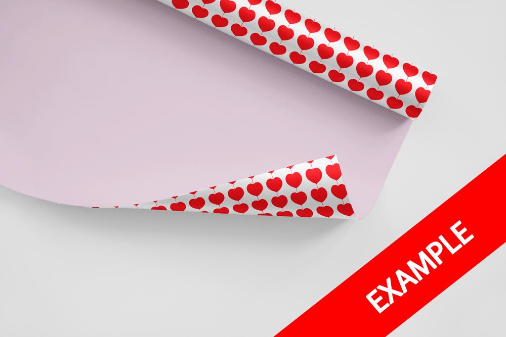 https://s3u.tmimgcdn.com/2092806-1577269330628_Gift-Wrapping-Paper-MockUp.png