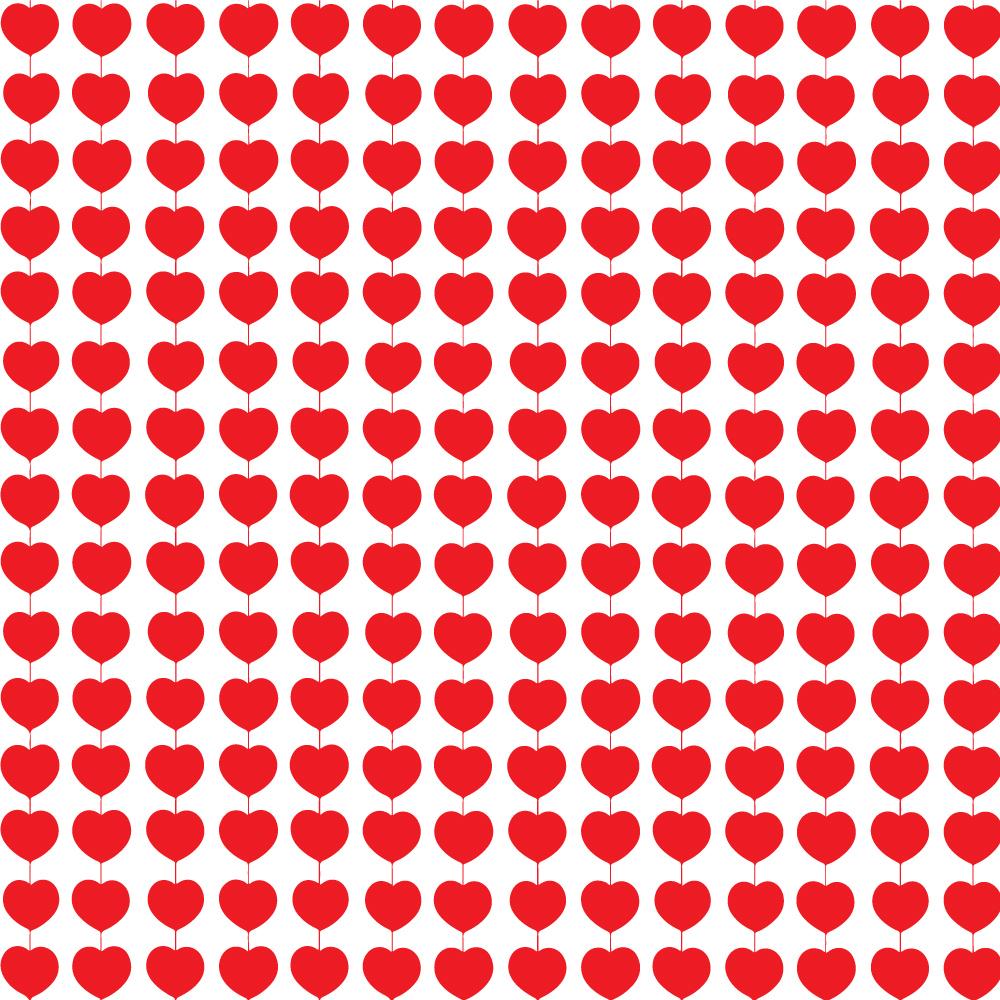 https://s3u.tmimgcdn.com/2092806-1577269330629_Pattern--Happy-Valentine.jpg
