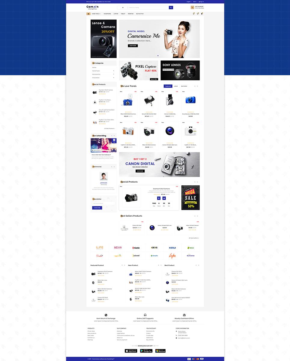 https://s3u.tmimgcdn.com/2094928-1570704157194_2-camon-online-digital-store-premium-responsive-electronic-store.jpg