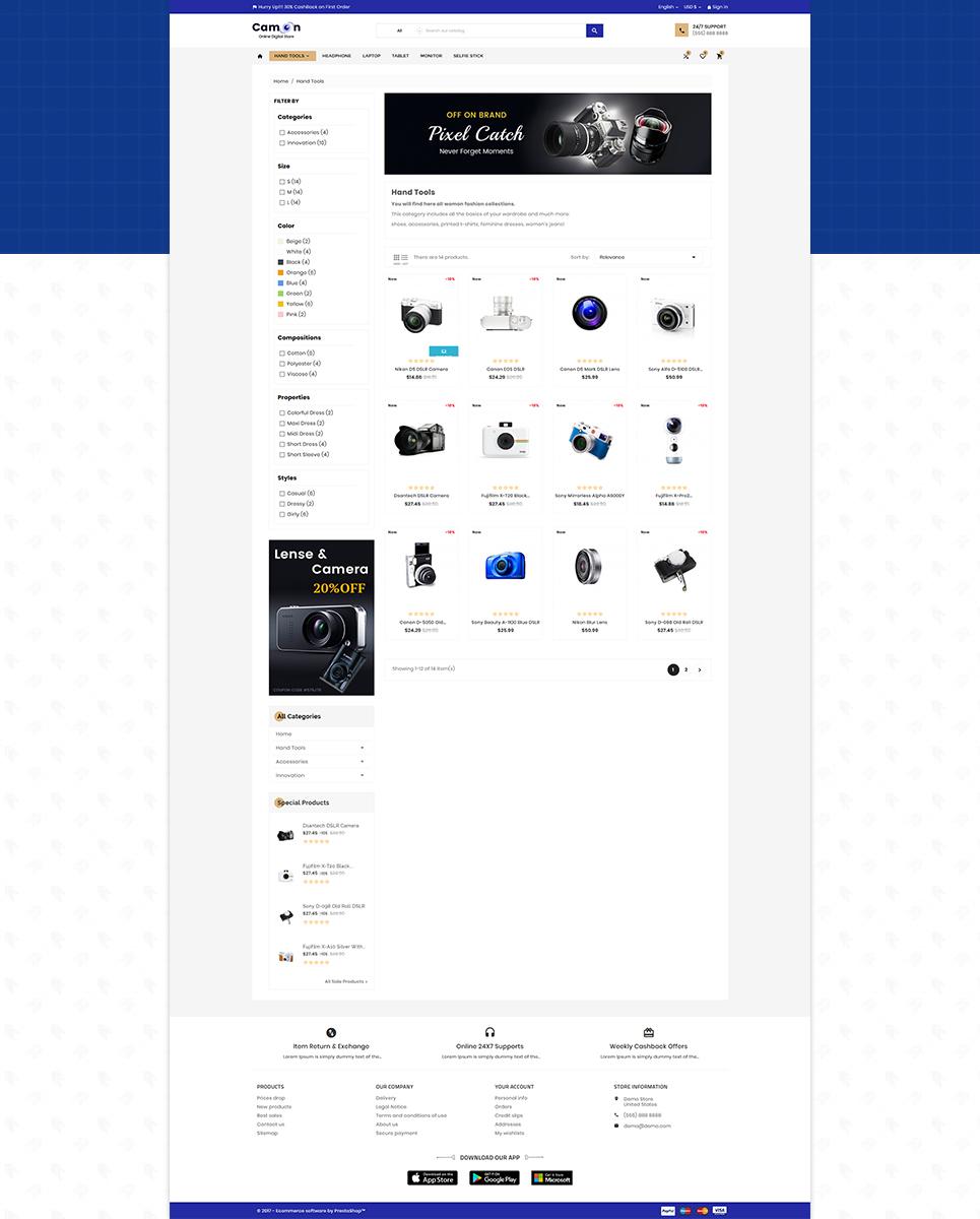 https://s3u.tmimgcdn.com/2094928-1570704159760_3-camon-online-digital-store-premium-responsive-electronic-store.jpg