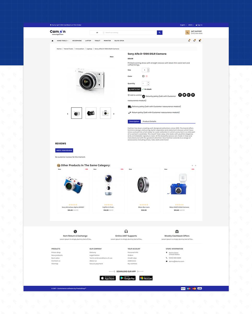 https://s3u.tmimgcdn.com/2094928-1570704161937_4-camon-online-digital-store-premium-responsive-electronic-store.jpg