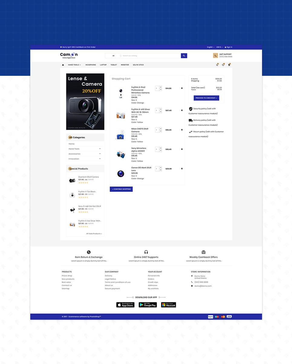 https://s3u.tmimgcdn.com/2094928-1570704163495_5-camon-online-digital-store-premium-responsive-electronic-store.jpg