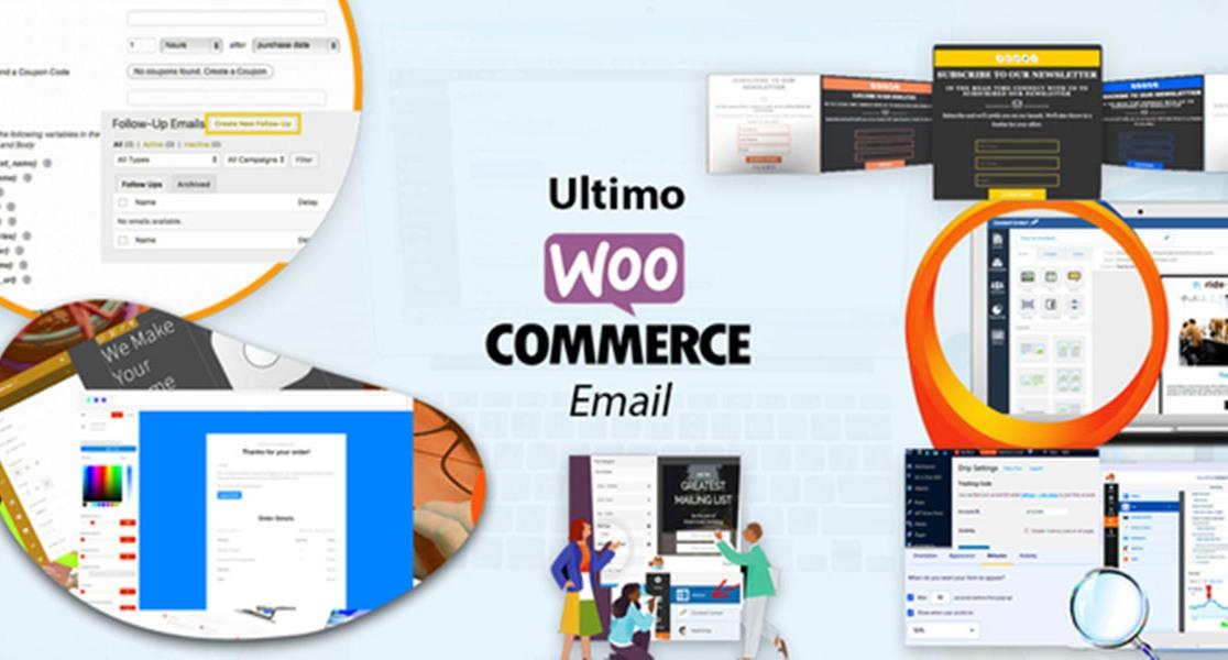 https://s3u.tmimgcdn.com/2096733-1563351656996_ultimo-woo-email-template-monster.jpg