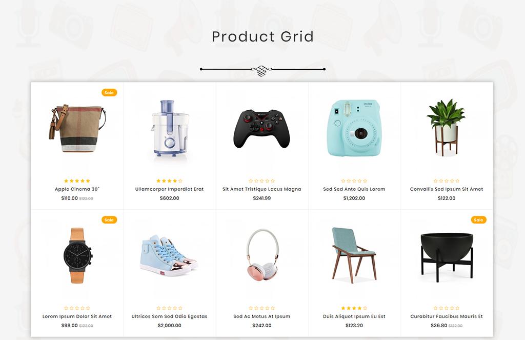 https://s3u.tmimgcdn.com/2132903-1570258237352_Product-Grid.jpg