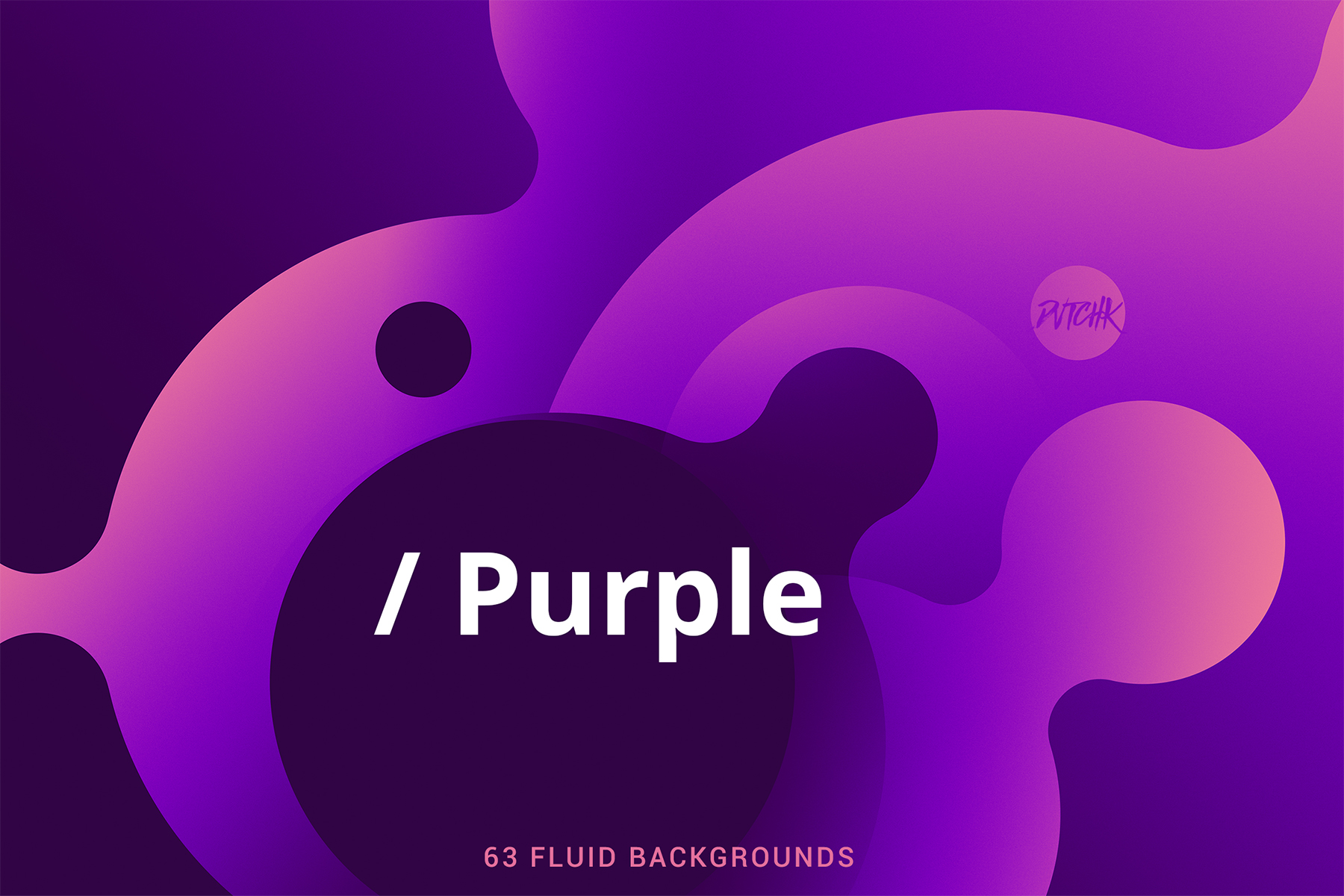 https://s3u.tmimgcdn.com/2148414-1573071841580_purple-p01.jpg