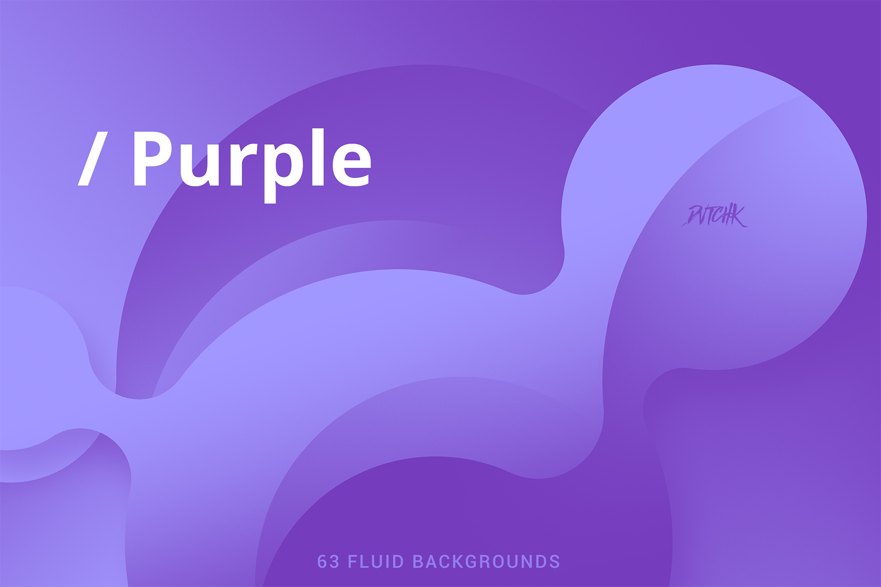 https://s3u.tmimgcdn.com/2148414-1573071841582_purple-p02.jpg