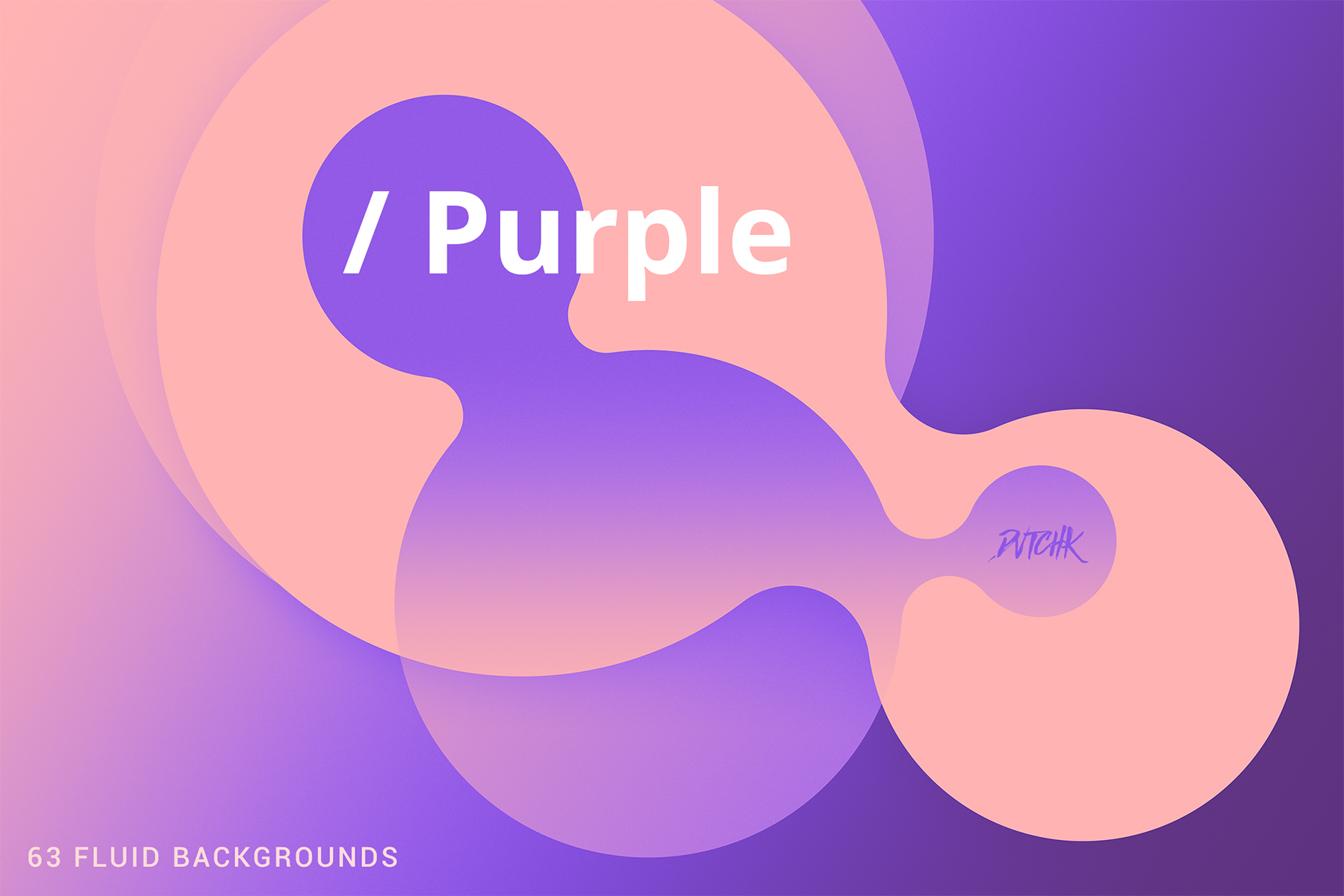 https://s3u.tmimgcdn.com/2148414-1573071841583_purple-p03.jpg