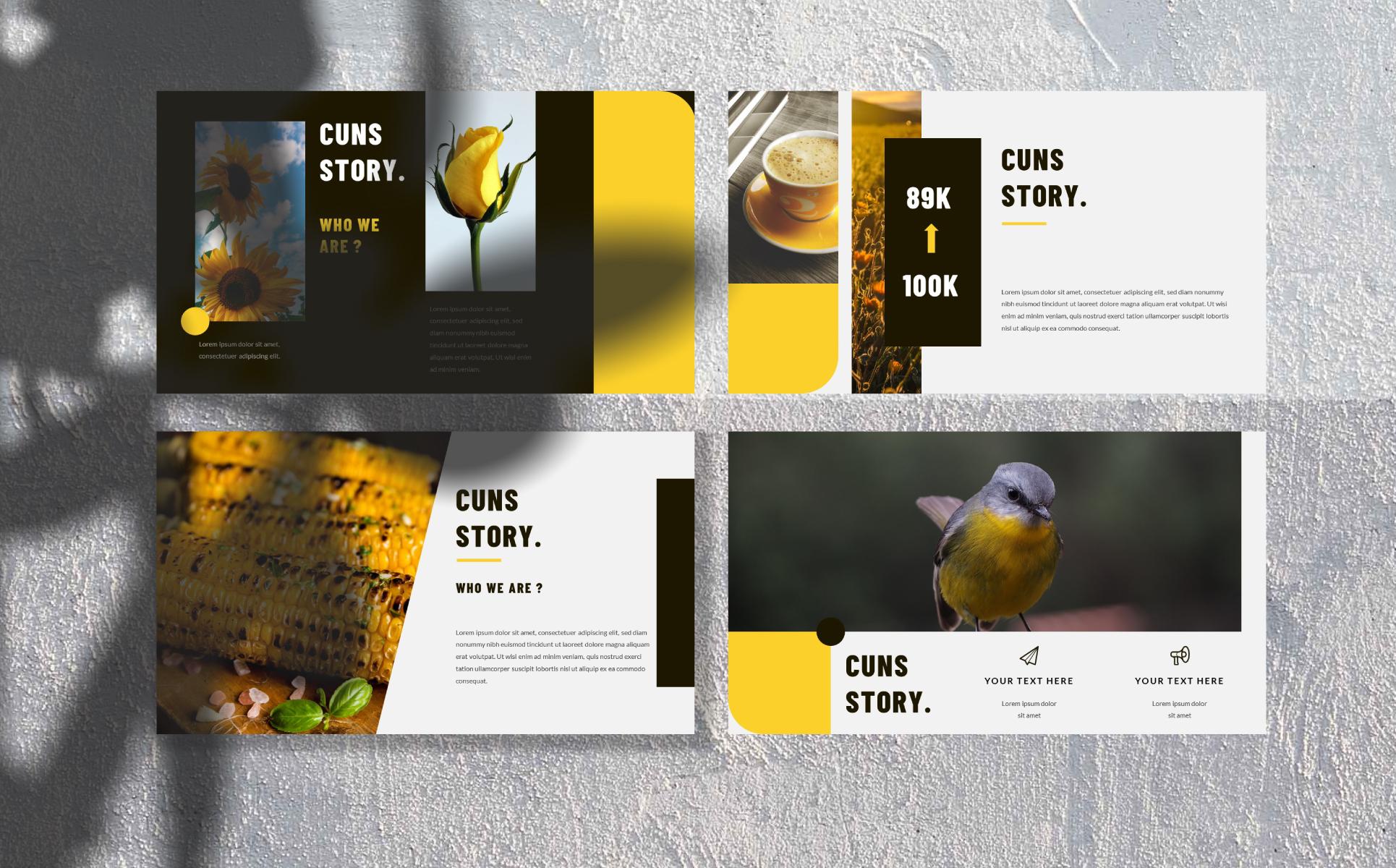 https://s3u.tmimgcdn.com/2178394-1576793903671_Slider-images-3-keynote.jpg
