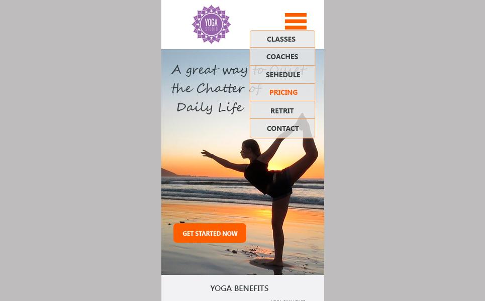 https://s3u.tmimgcdn.com/2193988-1580262587725_Yoga_studio_mobile_w_menu.jpg