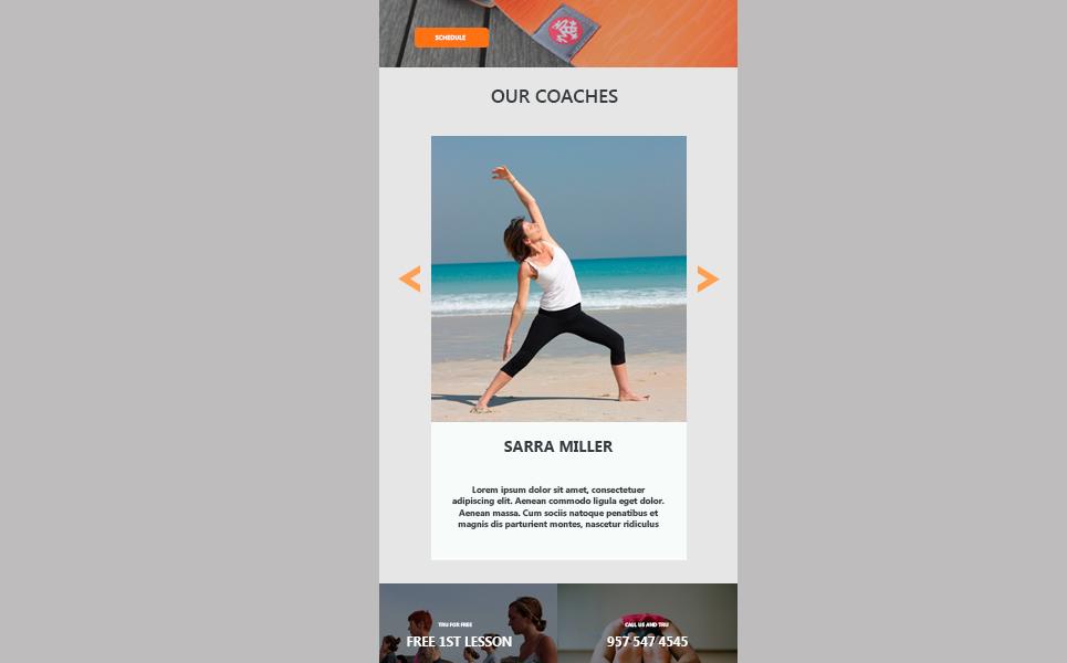 https://s3u.tmimgcdn.com/2193988-1580262593209_Yoga_studio_slider%202.jpg