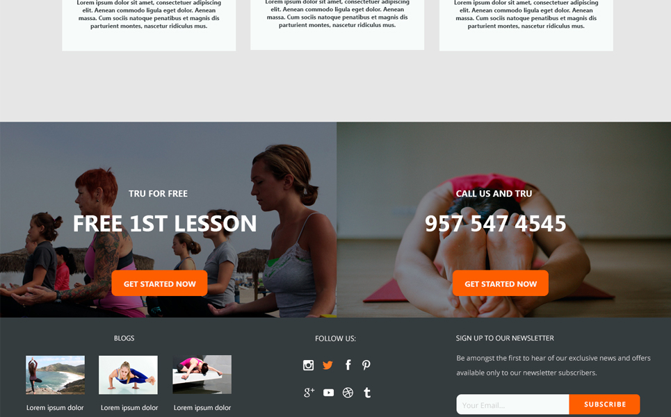 https://s3u.tmimgcdn.com/2193988-1580262607570_Yoga_studio_slider%201.jpg