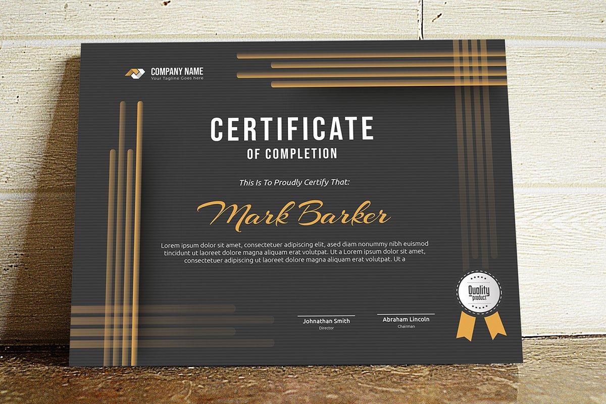 https://s3u.tmimgcdn.com/2194268-1581174620065_certificate-1-.jpg