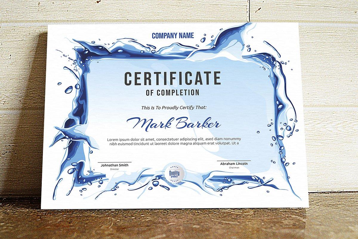https://s3u.tmimgcdn.com/2194268-1581174761988_certificate-mockup-.jpg