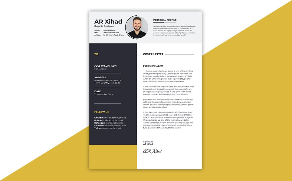 https://s3u.tmimgcdn.com/2195586-1584080997941_Resume-Cover-Letter.jpg