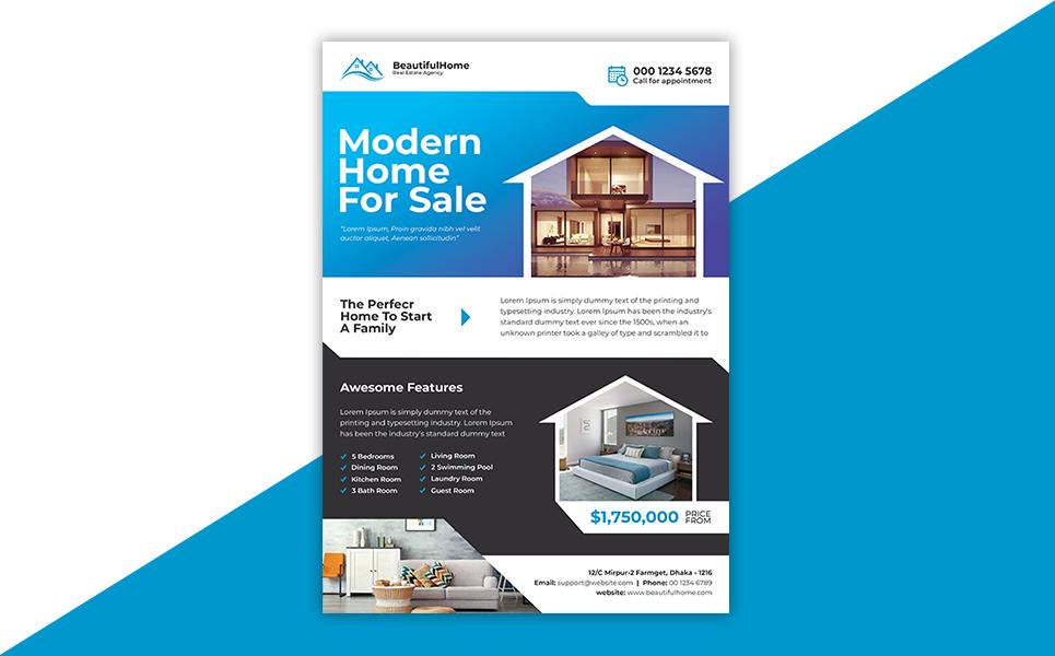 https://s3u.tmimgcdn.com/2195586-1584088611209_Real-Estate-Flyer-1.jpg