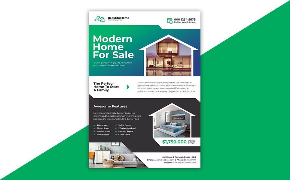 https://s3u.tmimgcdn.com/2195586-1584088613413_Real-Estate-Flyer-2.jpg