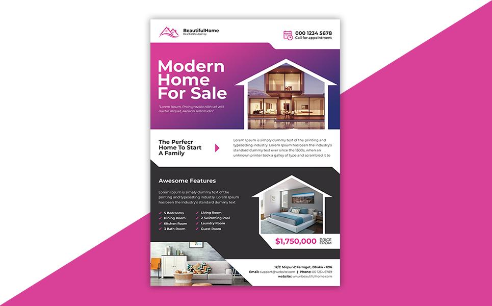 https://s3u.tmimgcdn.com/2195586-1584088615065_Real-Estate-Flyer-3.jpg