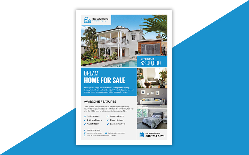 https://s3u.tmimgcdn.com/2195586-1584090683684_Real-Estate-Flyer-1.jpg