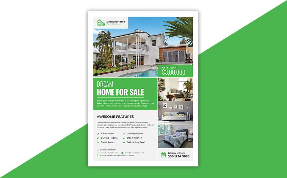 https://s3u.tmimgcdn.com/2195586-1584090685931_Real-Estate-Flyer-2.jpg