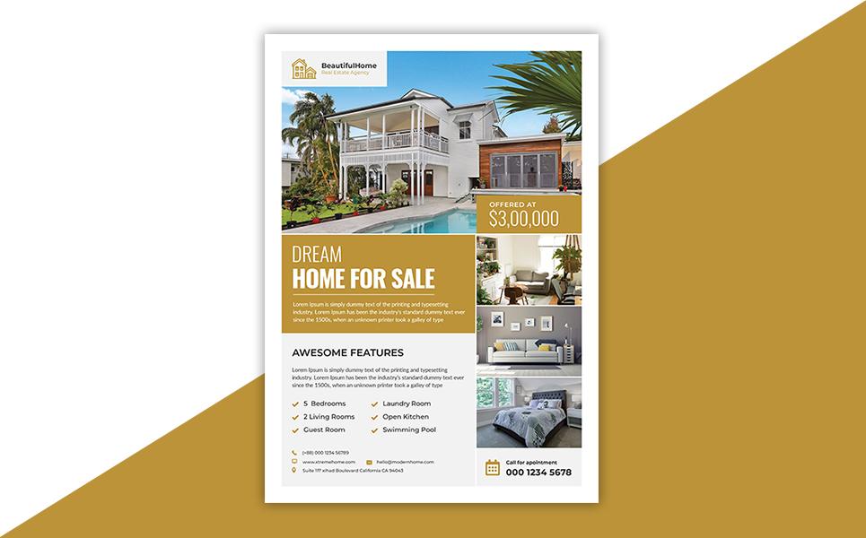 https://s3u.tmimgcdn.com/2195586-1584090689184_Real-Estate-Flyer-3.jpg