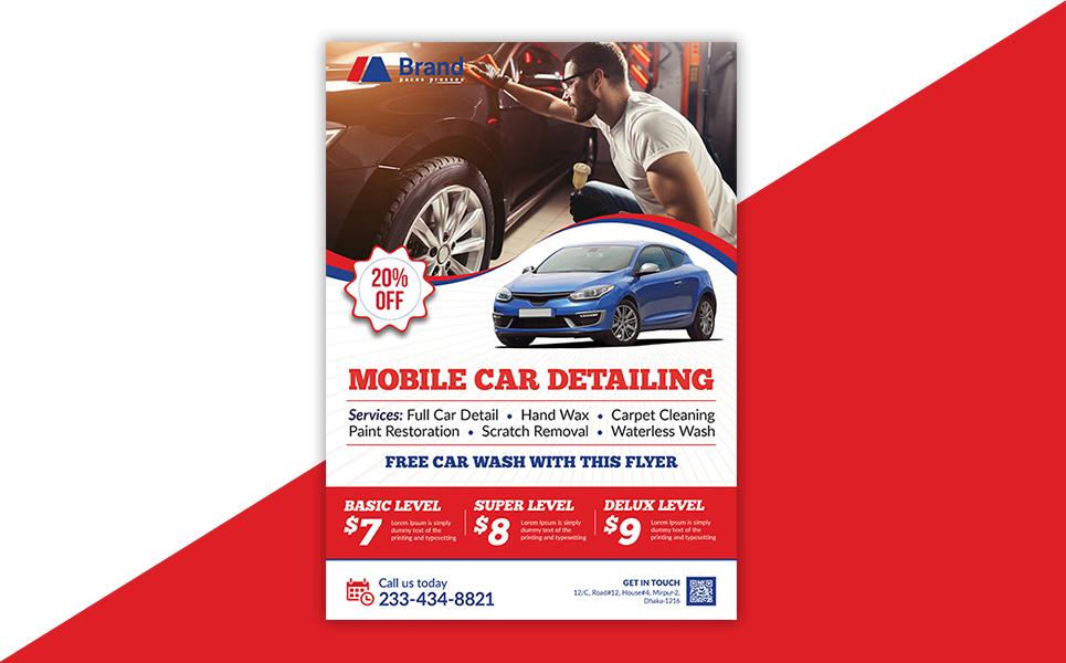 https://s3u.tmimgcdn.com/2195586-1584116757442_Car-Repair-Flyer-1.jpg