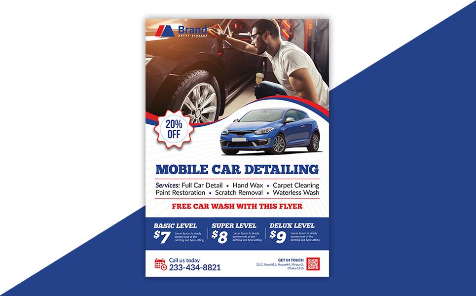 https://s3u.tmimgcdn.com/2195586-1584116759412_Car-Repair-Flyer-2.jpg