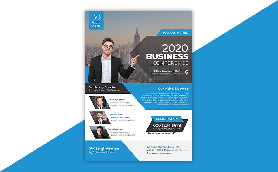 https://s3u.tmimgcdn.com/2195586-1584165848366_Business-Conference-Flyer-1.jpg