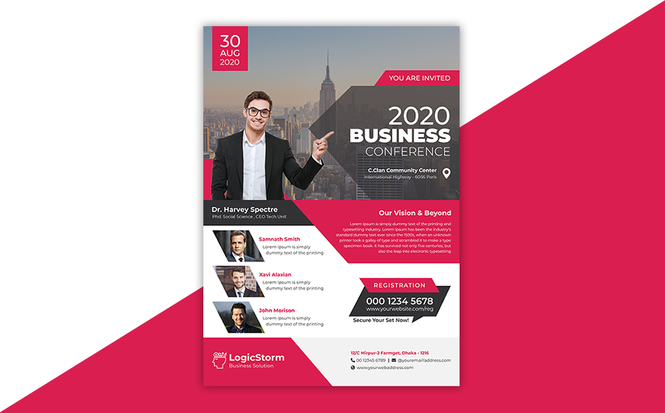 https://s3u.tmimgcdn.com/2195586-1584165850879_Business-Conference-Flyer-2.jpg